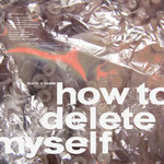 How To Delete Myself