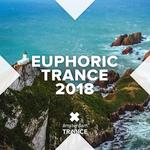 Euphoric Trance 2018