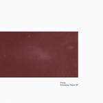 Extrasolar Planet EP