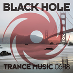 Black Hole Trance Music 06-18