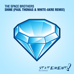 Shine (Paul Thomas & White-Akre remix)