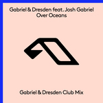 Over Oceans (Club Mix)