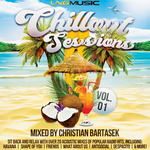 Chillout Sessions Vol 1