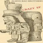 Crazy EP