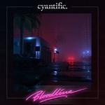 Bloodline (Club Masters)