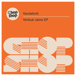 Vertical Jams EP