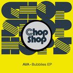 Bubblies EP