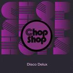 Disco Delux