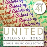 United Colors Of House Vol 41