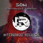 5OM - Controlled Tragedy (Front Cover)