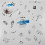 Kito Jempere: Sea Monster: Remixes