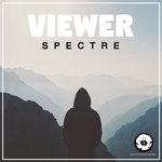 VIEWER - Spectre (Front Cover)