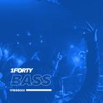 1FBSS002 (Bass)