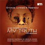 My Truth (The Remixes)