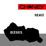 Dixons (Remixes)