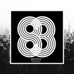 DOVO - Packed (Front Cover)