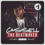 Loopmasters: Cassell The Beatmaker (Sample Pack WAV/APPLE)