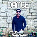 OLI HODGES - Dance (Front Cover)