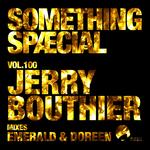 Something Spaecial Vol 100