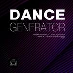 Dance Generator Vol 1
