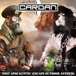 Post Apocalyptic (Escape Outdoor Anthem 2018)