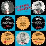 Cutting Remixes Vol 1