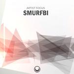 SMURFBI - Artist Focus (Front Cover)