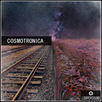 Loopersound: Cosmotronica (Sample Pack WAV)