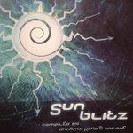 Sun Blitz (Remastered)