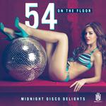 Midnight Disco Delights