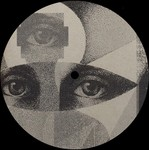 Tremsix EP