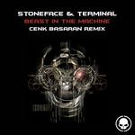 Beast In The Machine (Cenk Basaran Remix)