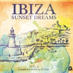 Various: Ibiza Sunset Dreams Vol 4