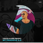 Loulou Players Presents My Pendrive 3.0