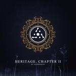 Heritage Chapter II