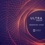Morning Star EP