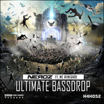 Ultimate Bassdrop