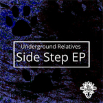 Side Step EP