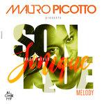 Melody (Radio Mixes)
