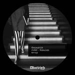 EMMERICH - Orbit (Remixes) (Front Cover)
