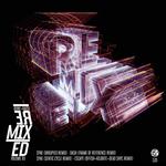 Remixed Vol 12