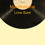 Love Sure