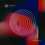 MARX.P/GALVINO/TOMASH GHZ/ANASTASIA/UNDO/NORBERQUE - Vzletnaya Various Artists Vol 1 (Front Cover)