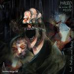 MALBO - La Misa (Front Cover)