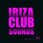 Ibiza Club Sounds Vol 1