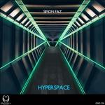 Simon Faz: Hyperspace