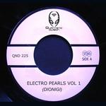 Electro Pearls Vol 1