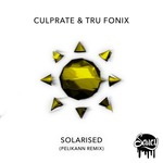 Solarised
