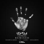 Levela: Genesis (Remixed)