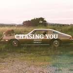 Chasing You (Remixes)